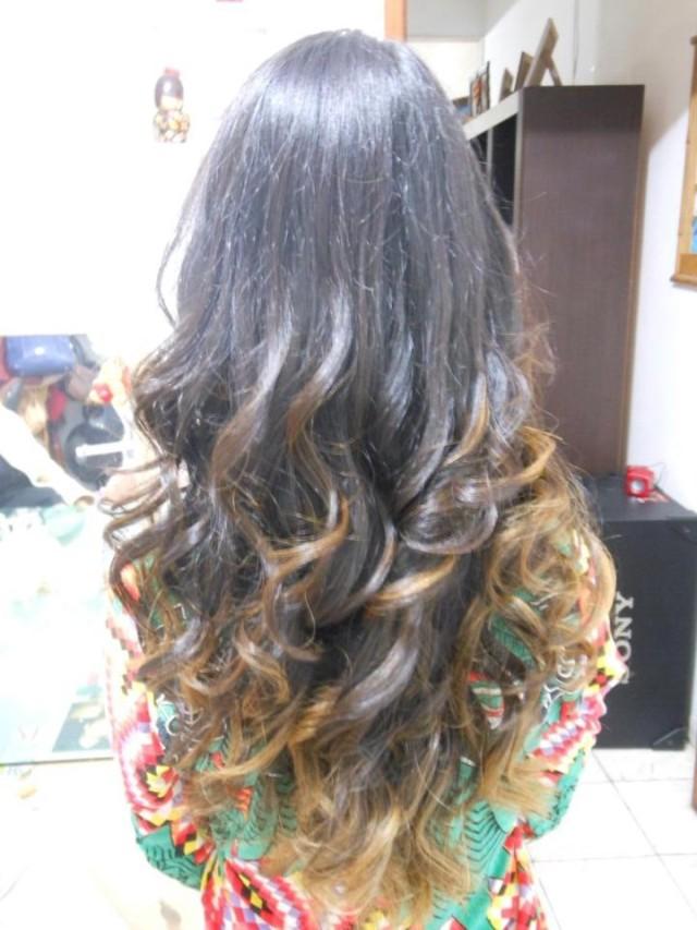 cabelo4