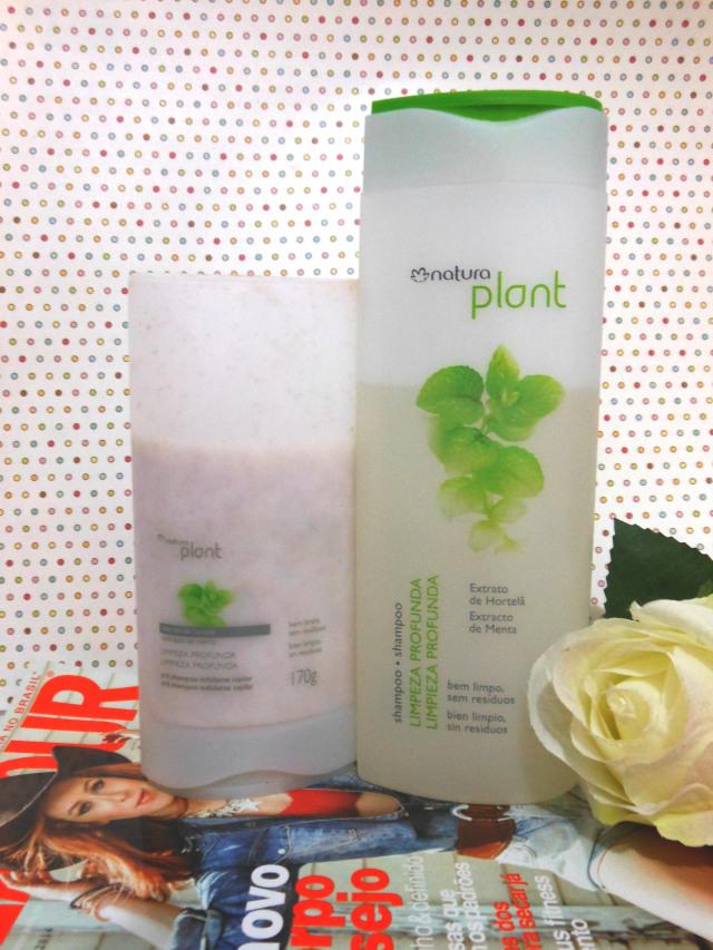 resenha-shampoo-esfoliante-e-limpeza-profunda-natura-plant